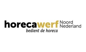 interieurlease partner horecawerf noord nederland