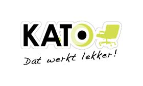 interieurlease partner kato